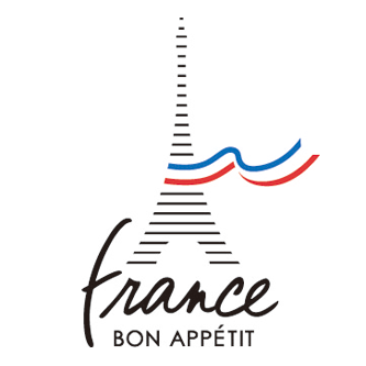 france-bon-appetit