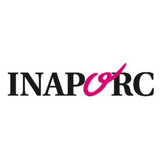 inaporc