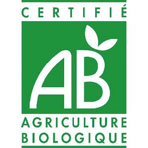 Le Label bio (Agriculture Biologique ou AB)